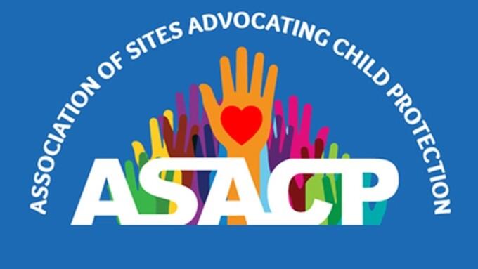 ASACP Names 2018 Service Recognition Award Recipients