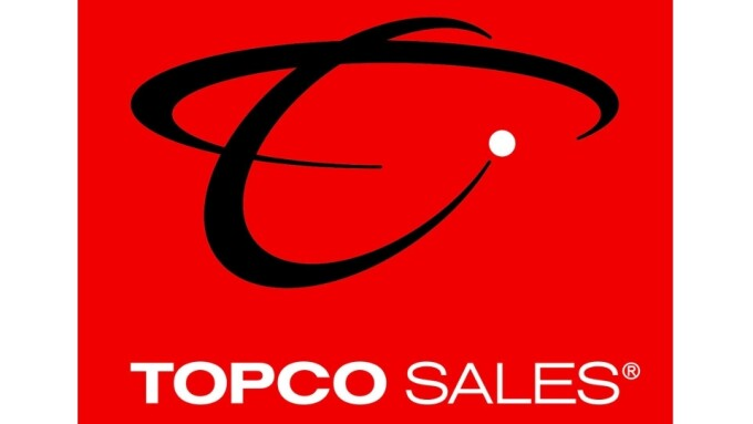Topco Sales Expands Global Reach With Partnerships