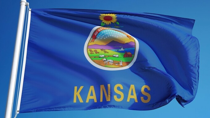 Kansas Senate Passes Resolution Condemning Porn