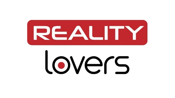 Reality Lovers Rolls Out 5K VR Porn
