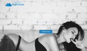 SkyPrivate Hosts Workshops for Cam Models, Studios
