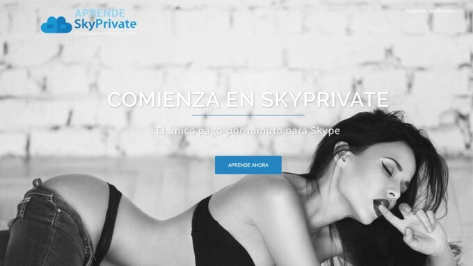 SkyPrivate Hosts Free Workshops for Cam Models, Studios in Colombia