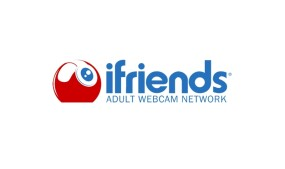 iFriends Celebrates 20th Anniversary With Cash Prizes