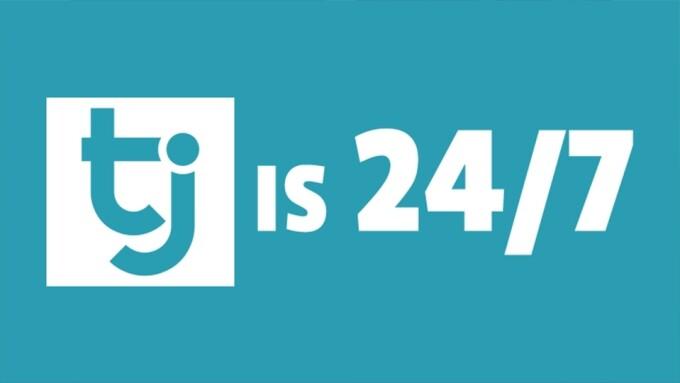 TrafficJunky Announces 24/7 Customer Support