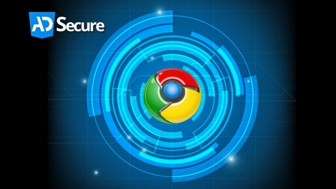 AdSecure Scans Ads for Google Compliance