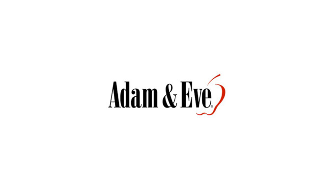 Adam & Eve Asks: Should Same-Sex Couples Be Allowed to Adopt?