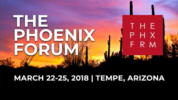 Early-Bird Rates for Phoenix Forum End Soon