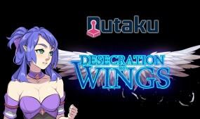 Nutaku Offers Old-School RPG Game