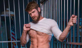 Raging Stallion Offers 'Vice'