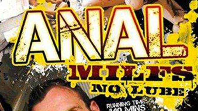 PascalsSubSluts Releases 'Anal MILFs No Lube 4'