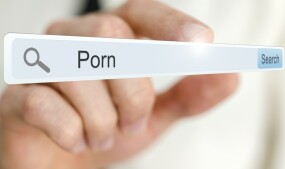 Concept of 'Porn Addiction' Based on Pseudoscience