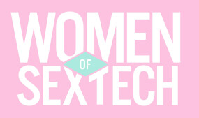 Stephanie Berman Joins Women of Sex Tech