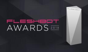 The Fleshbot Awards Are Back