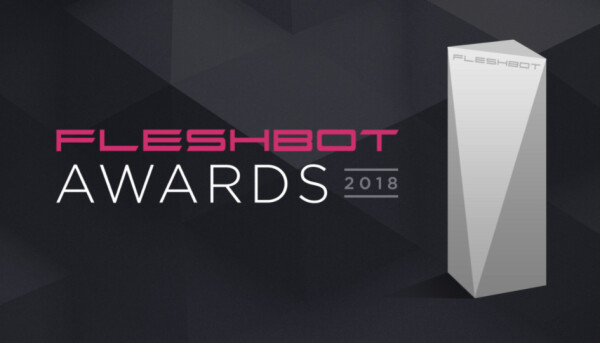 The Fleshbot Awards Are Back