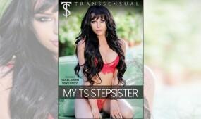 Santini, Kisses Star in TransSensual Release