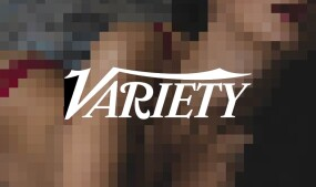 Variety Asks Adult Industry to Weigh In on 'Deepfakes'