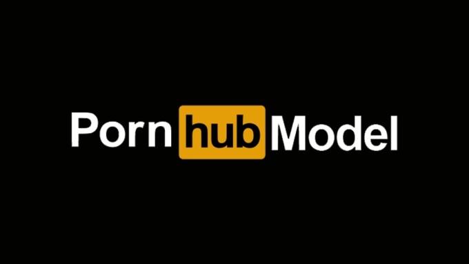 PornHub Model Payment Program Introduces Geo Blocking