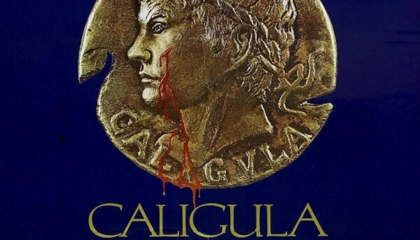 New Documentary 'Mission: Caligula' Screens in L.A. on Monday