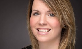 Nichole Grossmann Named CalExotics' New Director of Marketing