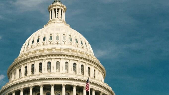 House Passes Legislation to Penalize Websites for Sex Trafficking