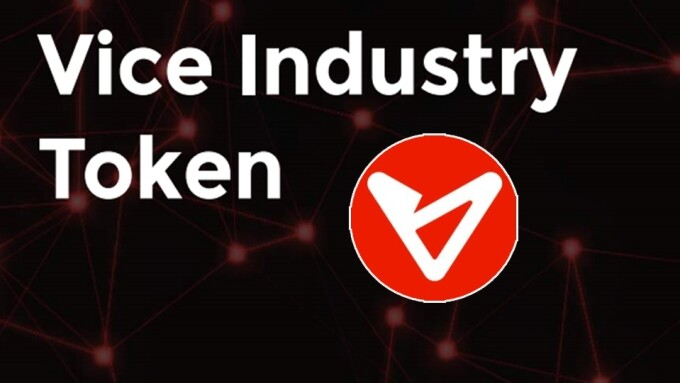 Vice Industry Token Raises $22M in Opening Day of Crowdsale