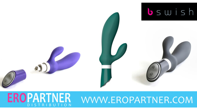 Eropartner Shipping New Products