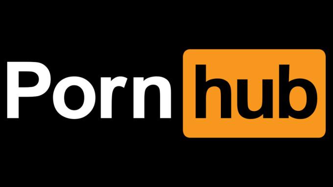PornHub Awards Show to Debut in September