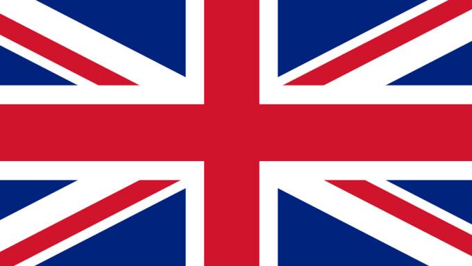U.K. Delays Enforcement of Age-Verification Regulations