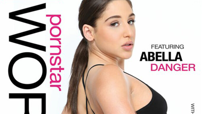Elegant Angel's 'Pornstar Workout' Series Returns With New Title