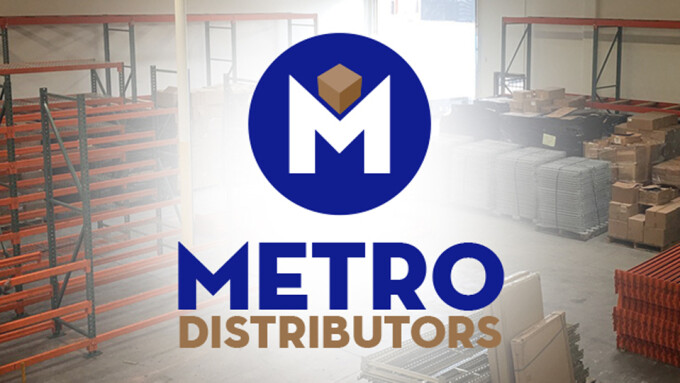 Metro Chooses Pulse for DVD Distribution