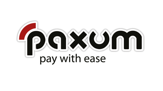 Paxum Offers Instant Withdrawals to External Credit/Debit Cards