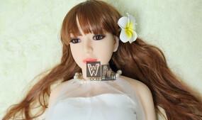WMDoll Launches WMDollCash Sex Doll Affiliate Program