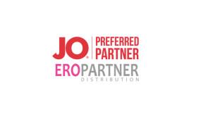United Consortium Picks Eropartner as Exclusive European Distributor