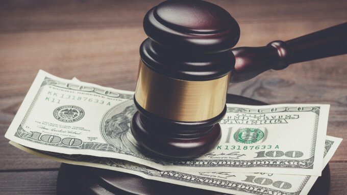 Payment Company's 'Prohibited' List Is Focus of Appellate Review