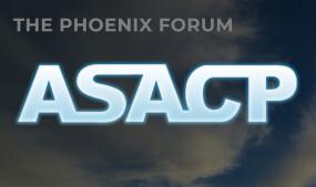 ASACP Returns to Phoenix Forum