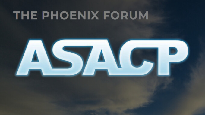 ASACP Headed to Phoenix Forum to Share Age Verification Updates