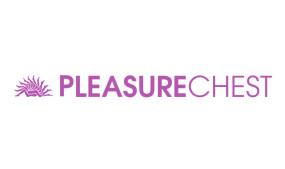 Pleasure Chest Promotes Victor Tobar