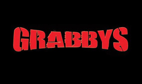 2018 Grabby Nominations Announced