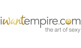 iWantEmpire to Unveil New Platform on 'The Christy Canyon Show'