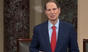Senate Approves SESTA in Wide-Margin Vote