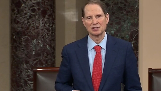 Senate Approves SESTA Legislation Limiting Immunity for Internet Platforms
