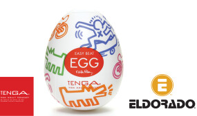Tenga Products Are Now Back at Eldorado