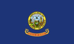 Idaho Declares Porn a 'Public Health Hazard'