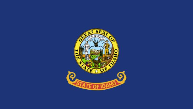 Idaho Lawmakers OK Measure to Declare Porn a 'Public Health Hazard'