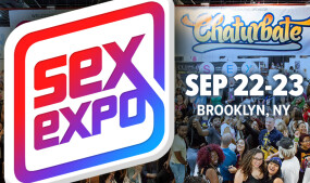Satisfyer to Showcase Latest Pleasure Innovations at Sex Expo NY