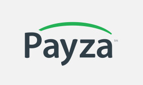 Payza Starts Directing Non-U.S. Clients to New Domain