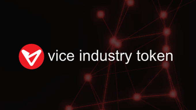 Vice Industry Token Partners With Coinomi Wallet, Starts Trading on HitBTC