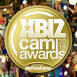 XBIZ Cam Awards 2018 Finalist Nominees Announced