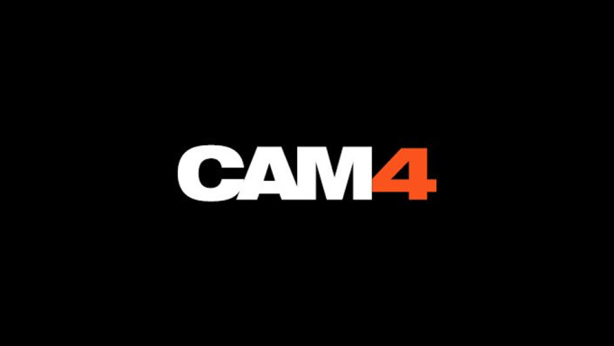 CAM4 Offers New Private Show Feature — Selling Blocks of Time