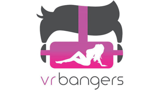VR Bangers Offering White-Label Products for TS, Gay Content